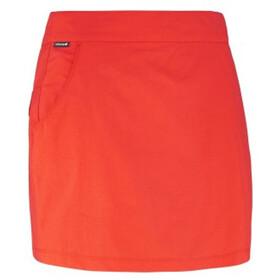 Lafuma LD Access - Vestidos y faldas Mujer - rojo